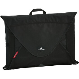 Eagle Creek Pack-It Garment Borsa porta abiti L, black